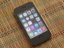 WhatsApp withdraws support for iPhone 4S users