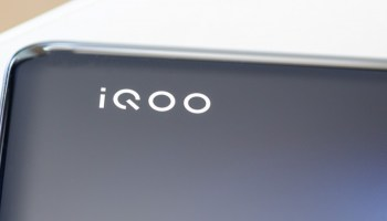 iQOO Z3 shapes up for a March 25 launch