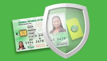 FG extends NIN-SIM linkage once again to May 6
