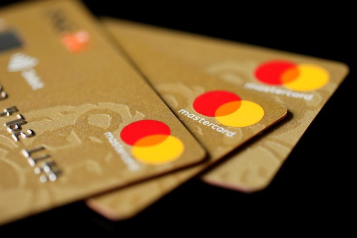Mastercard invests a further $100 million into Airtel mobile money venrure