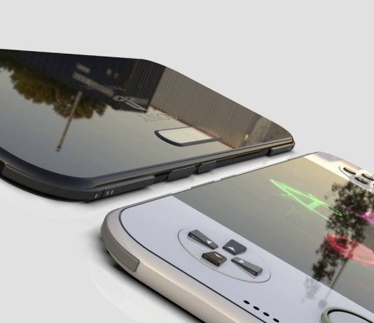 Sony planning on bringing successful PlayStation games to your phones