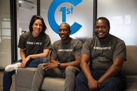 Carry1st – a South African gaming startup – raises $6m Series A to scale across the continent
