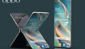 A few details of the upcoming OPPO clamshell foldable handset emerges