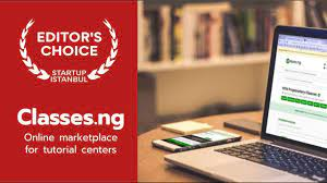 Classes.ng – A Nigerian ed-tech startup – has launched an open marketplace for educational classes