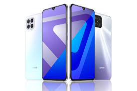 Honor confirms the colour variants and fast charging capability of the Honor Play5 smartphone