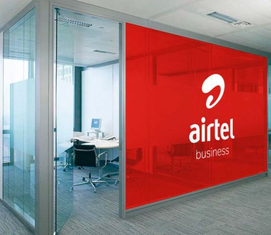Airtel Nigeria teams up with AXA Mansard to offer health insurance to subscribers