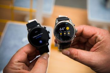 Google: New Wear OS might or might not make it to existing units
