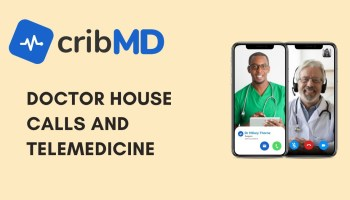 CribMD acquires pharma company to boost its service delivery across the country