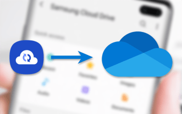 Samsung extends cloud discontinuation service by an extra 30 days