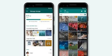 WhatsApp testing new feature to bypass image and file compressions