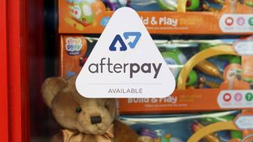 Jack Dorsey's Square acquires AfterPay in $29 billion deal