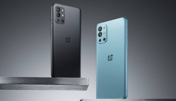 Alleged OnePlus 9 RT with Model Number MT2110 and SD 888 Appears on Geekbench