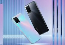 Vivo Y33s Experiences a Price Hike in India