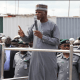 Customs Appoints 2 New Acting Deputy Comptrollers,Others