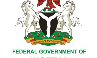 Nigerian Governors to Meet with Buhari Over Fuel Price and Electricity Tariffs Increment