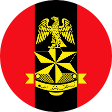 #EndSARS: We're ready to defend Nigeria's democracy at all cost, says army