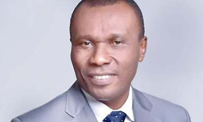 Ex Minister Warns Against Restructuring AS a Tool For Division