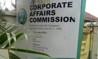 CAC to Block Fraudulent Registration Applications