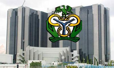 CBN Says E-Naira Will Be Available to Nigerians Without Internet-Enabled Phones