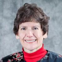 Marcia G. Ory