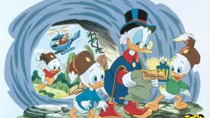 1920x1080_Duck-Tales-Games-HD-Wallpaper