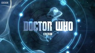 the-doctor-who-season-9-trailer-is-here-and-it-looks-amazing-featuring-missy-the-daleks-499279