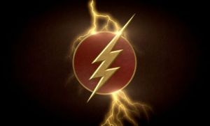 wpid-the-flash-cw-wallpaper-vh411-415x250.jpg