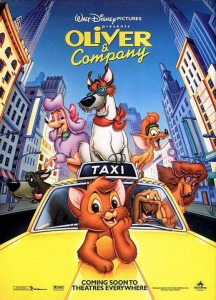 oliver_and_company-2