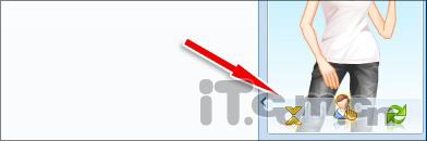 国内首发!QQ 2010细节完全体验