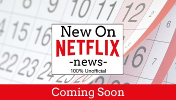 """New Thriller Series """"Into the Night"""" Will Be Netflix's First"""