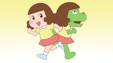 """Résultat de recherche d'images pour """"Dino Girl Gauko"""""""