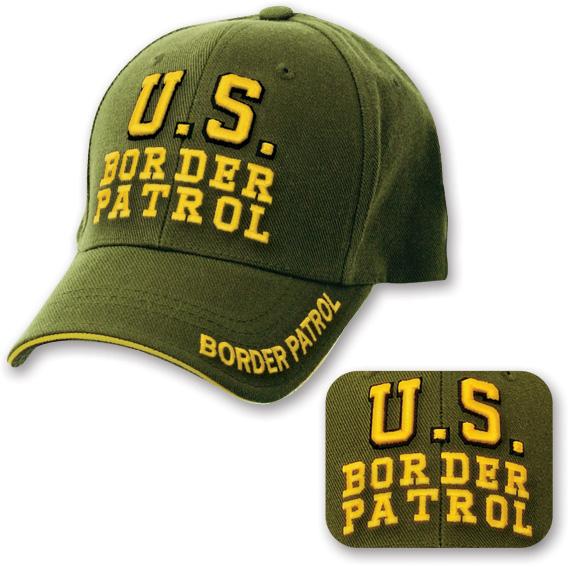 https://i2.wp.com/news.newsmax.com/images/96734/border_cap.jpg