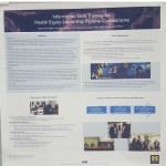 Taubman_poster_Info_Skills_Training