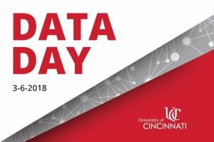 Data Day logo