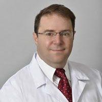 Paul Hanna, MD