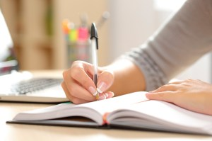 How To Simply Turn Your Writing Skills Into Fast Cash