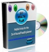 Learn the ins and outs of creating a perfect health plan just for you!