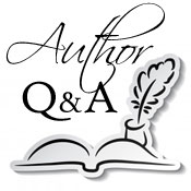 Omnimystery News: Author Interview with Cathie Devitt