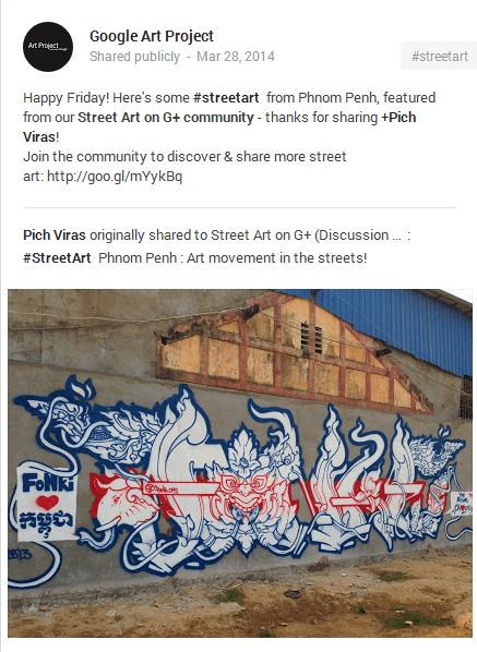 google-art-project-phnompenh