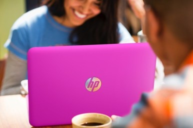 hp-stream-lifestyle-1-1