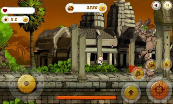 soksao-game (3)