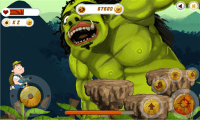 soksao-game (4)