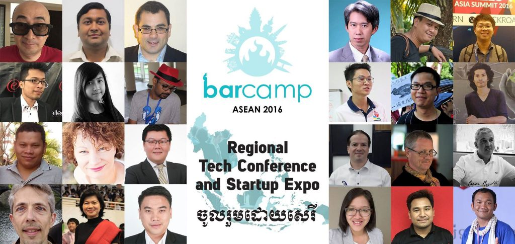 barcamp-asia-2016-some-speakers
