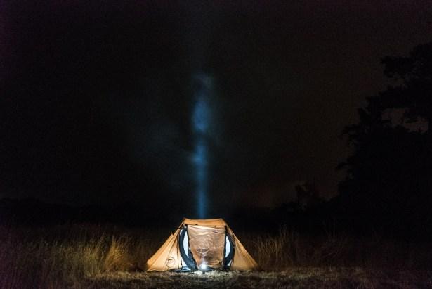 OT1351-B-Buckshot-Pro-Tent-LongExposure-Lifestyle