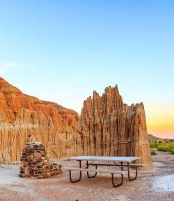 5 Must-Visit State Parks to Add to Your Bucket List