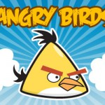 angry_birds_thumb
