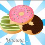 8.buat-donut