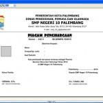 Report Piagam7