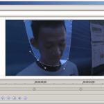 video_kabur9