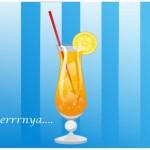juice15